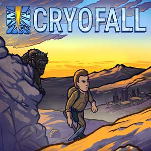 Buy CryoFall CD Key Compare Prices