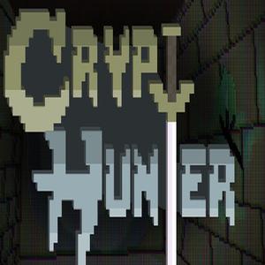 Crypt Hunter VR