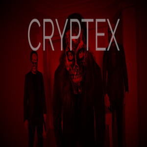 Buy Cryptex CD Key Compare Prices