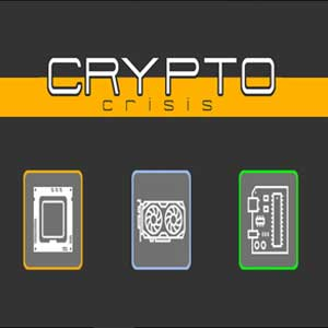 Buy Crypto Crisis CD Key Compare Prices