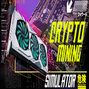 Buy Crypto Mining Simulator CD Key Compare Prices