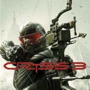Crysis 3 Remastered