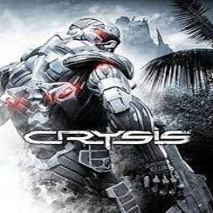 Buy Crysis Xbox One Compare Prices