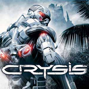 Buy Crysis CD Key Compare Prices