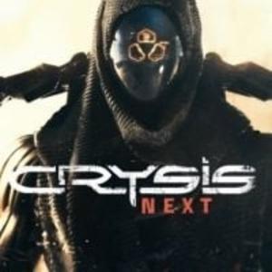 Crysis Next
