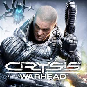 Buy Crysis Warhead CD Key Compare Prices