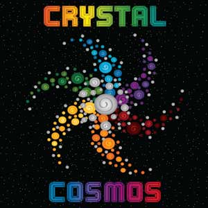 Buy Crystal Cosmos CD Key Compare Prices