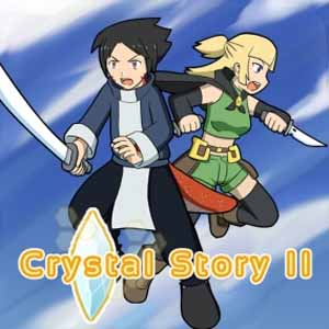 Buy Crystal Story 2 CD Key Compare Prices
