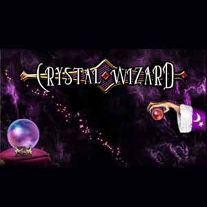 Buy Crystal Wizard CD Key Compare Prices