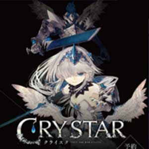 Buy Crystar PS4 Compare Prices