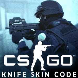 Buy CSGO Knife Skin Code CD Key Compare Prices