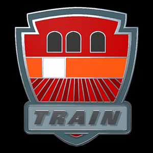 Buy CSGO Series 1 Train Collectible Pin CD Key Compare Prices