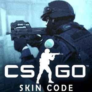 CSGO Skin Code