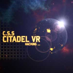 Buy CSS CITADEL VR CD Key Compare Prices