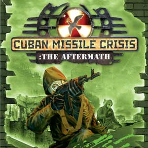 Buy Cuban Missile Crisis CD Key Compare Prices