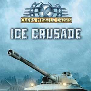 Buy Cuban Missile Crisis Ice Crusade CD Key Compare Prices