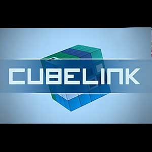 Buy Cube Link CD Key Compare Prices