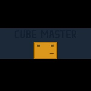 Buy Cube Master CD Key Compare Prices