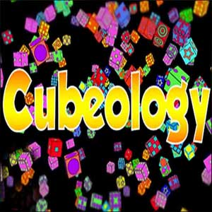 Buy Cubeology CD Key Compare Prices