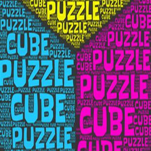CubePuzzle