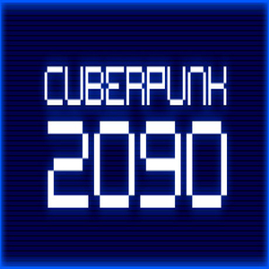 Buy CuberPunk 2090 CD Key Compare Prices