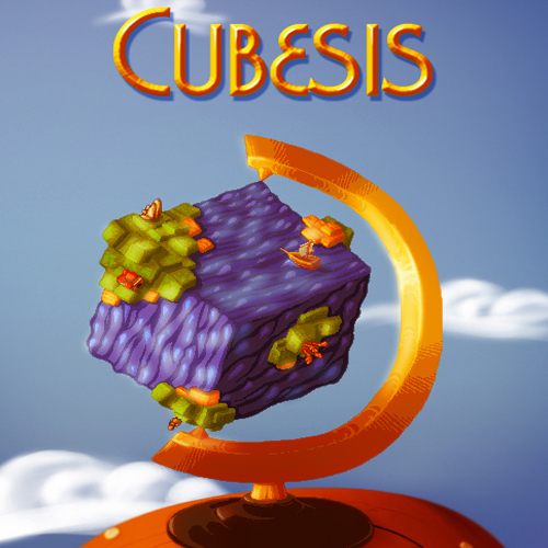 Buy Cubesis CD Key Compare Prices