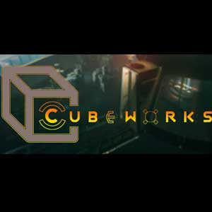 Buy CubeWorks CD Key Compare Prices