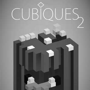 Buy CUBIQUES 2 CD Key Compare Prices