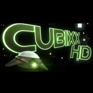 Buy Cubixx HD CD Key Compare Prices