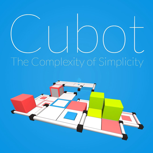 Buy Cubot CD Key Compare Prices