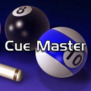 Buy Cue Master CD Key Compare Prices