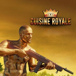 Cuisine Royale Elite Pack