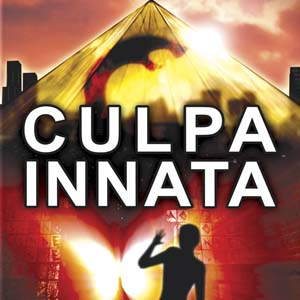Buy Culpa Innata CD Key Compare Prices