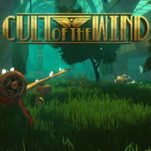 Buy Cult of the Wind CD Key Compare Prices