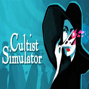 Buy Cultist Simulator CD Key Compare Prices