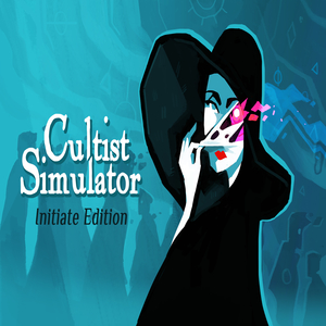 Buy Cultist Simulator Initiate Edition Nintendo Switch Compare Prices