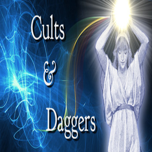 Buy Cults and Daggers CD Key Compare Prices