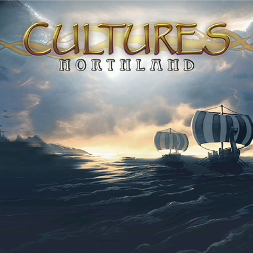 Buy Cultures Northland CD Key Compare Prices