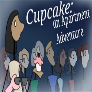 Buy Cupcake An Apartment Adventure CD Key Compare Prices