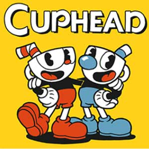 Buy Cuphead Nintendo Switch Compare Prices