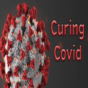 Curing Covid