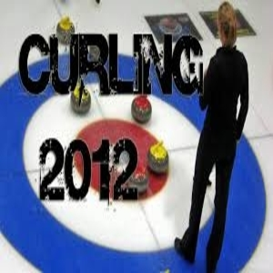 Buy Curling 2012 CD Key Compare Prices