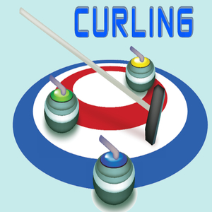 Buy Curling Nintendo Switch Compare Prices