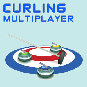 Curling Multiplayer