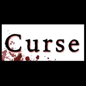 Buy Curse CD Key Compare Prices