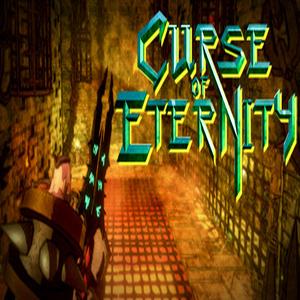 Curse of Eternity