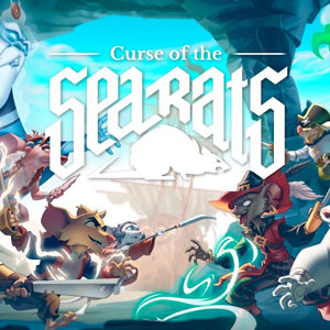 Buy Curse of the Sea Rats PS5 Compare Prices