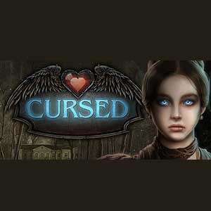 Buy Cursed CD Key Compare Prices