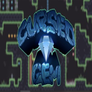 Buy Cursed Gem CD Key Compare Prices