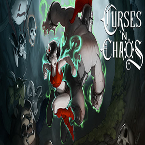 Curses N Chaos